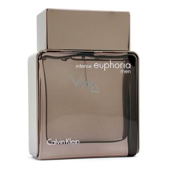 c17ca2c9231 Calvin Klein Euphoria Intense voda po holení 100 ml - VMD parfumerie -  drogerie